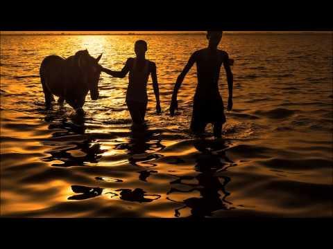 Culoe De Song vs Kaskade - I Feel Like 100 Zulu Warriors (Nikos Diamantopoulos MashUp)
