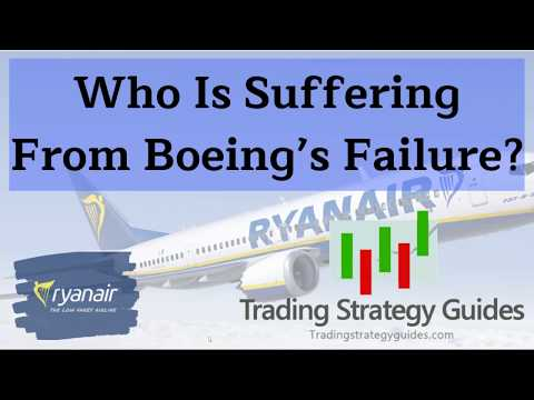Who Is Suffering From Boeing's Failure? + Kraft Heinz (KHC) & Cavco (CVCO)