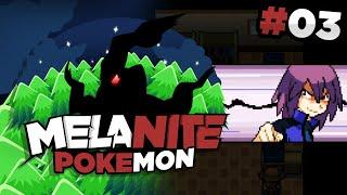 pokemon melanite nuzlocke let s play w adrive ep3 deja vu