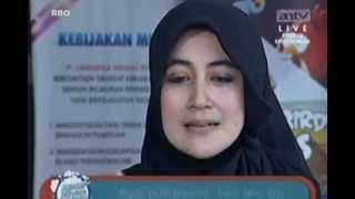 Video Tips Bersabar Ala Umi Pipik download MP3, 3GP, MP4, WEBM, AVI, FLV Agustus 2018