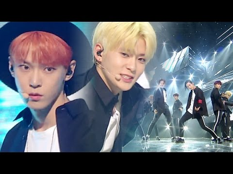 Free download lagu Mp3 《Comeback Special》 NCT 127 - Good Thing @인기가요 Inkigayo 20170108