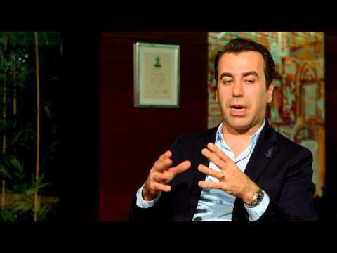 Dr. Emre İlhan - Ameliyat Ve Görüşme Randevuları Neden İleri Tarihe Veriliyor?