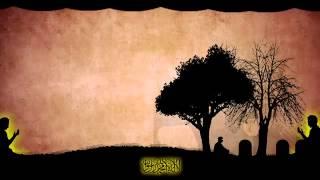 Download አሚን (2_7) Amiin Amahric Nashida Mp3
