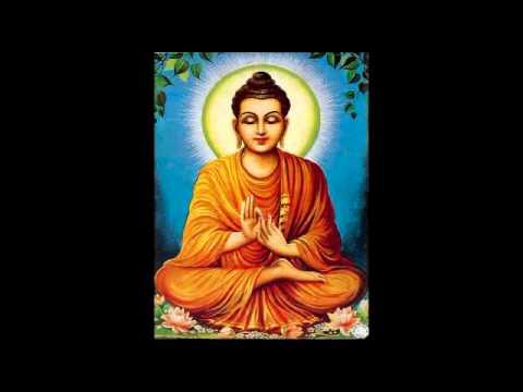 Newari buddha, Gyanmala