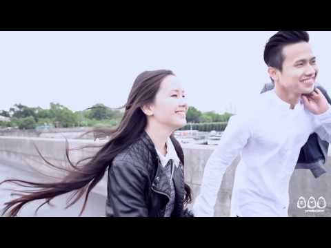 I Belong To You Bae - HUI [Official MV]