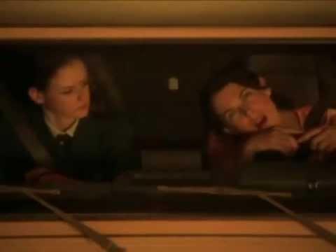 Gilmore Girls - Una mamma per amica - Theme