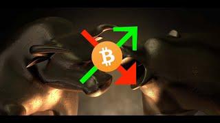 Bulls Break Macro Bear Trend! - Will it Continue?
