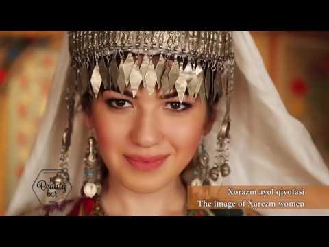знакомства узбекистан женщины от 45лет