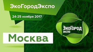 видео добровольная сертификация москва