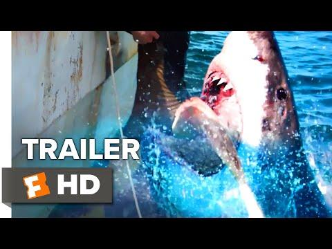 47 Meters Down: Uncaged Sneak Peek (2019) | Movieclips Indie
