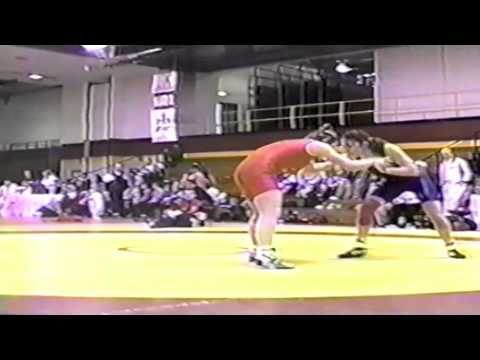 2000 Guelph Open: ? kg Unknown vs. Unknown 13