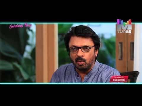 Sanjay Leela Bhansali on Ranveer Singh and Deepika Padukone's weakness only on MTunes HD