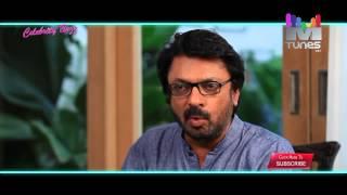 Sanjay Leela Bhansali on Ranveer Singh and Deepika Padukone