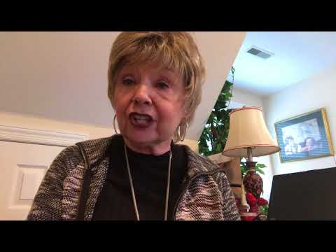 Donnette's struggle with PCSK9 approval