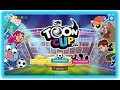 THE AMAZING WORLD OF GUMBALL GAME - TOON CUP 2018 - Cartoon Network Games