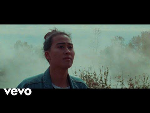 Soran - Stop Myself (Official Video)