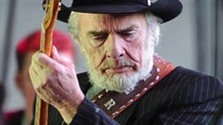 Where the Lonely Go - Tribute to Merle Haggard YouTube Videos