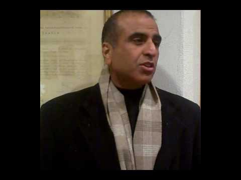 Davos Annual Meeting 2007 - Sunil Bharti Mittal