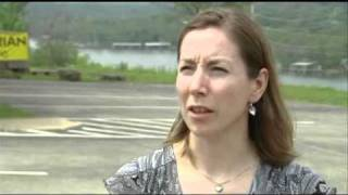 table rock lake water safety nearly back to normal after flooding ky3 com flv