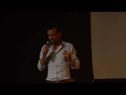 A Portfolio Career | Shashi Bhushan | TEDxJSSATE