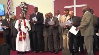 st stephen s church lowell ma mens fellowship