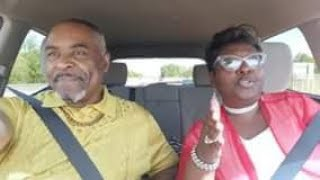 Kingdom Living International Broadcast - A Kingdom Living Moment 2