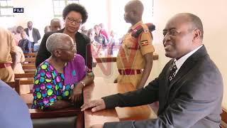 Rwenzururu kingdom celebrates 11 years