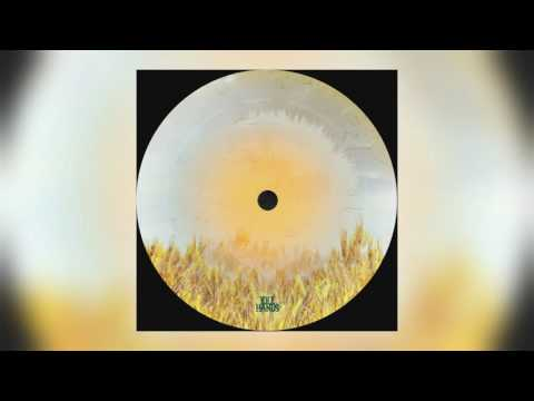 01 Om Unit - Friend of Day [Idle Hands]