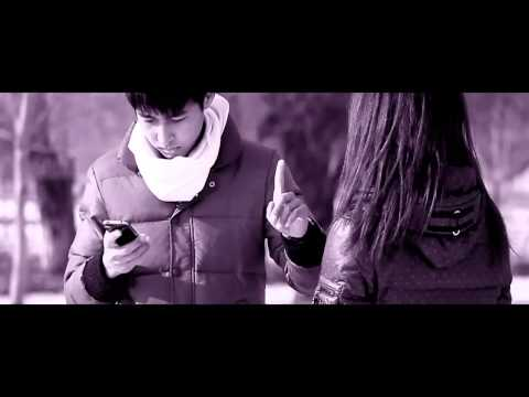 Исхак ft. Young B ft. N14 - Мимолётный гость