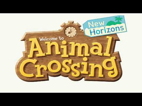 Chords For Bubblegum K K Animal Crossing New Horizons