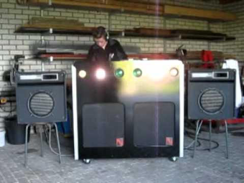 DJ Thijs.mpg