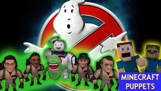 Ghostbusters Metals Die Cast Action Figures Slimer Unboxing Review Movie