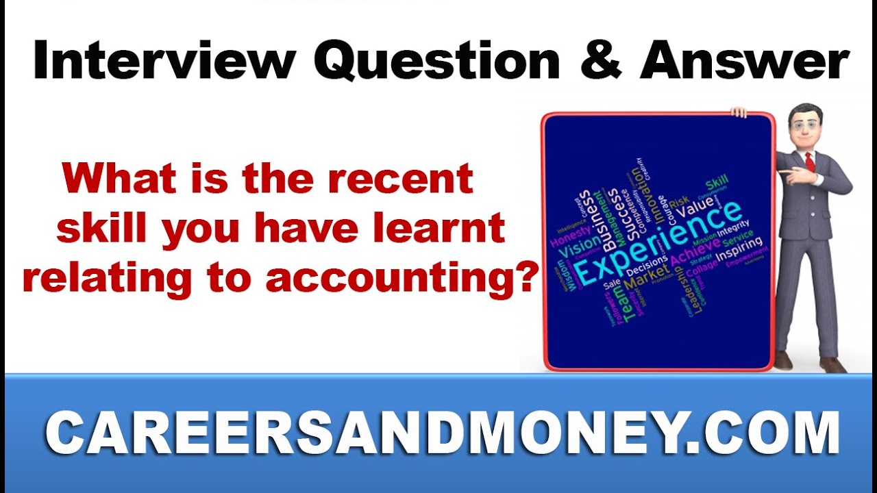 job interview questions and answers for accounting and finance job interview questions and answers for accounting and finance careers careersandmoney com