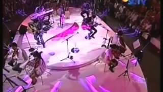 noah ( kota mati ) konser tampa batas