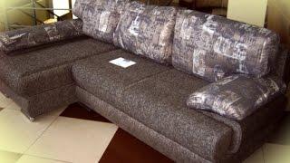 качественная  изготовление мебели в городе смела мебель для кухни купить цены недорого(, 2015-03-05T11:05:06.000Z)