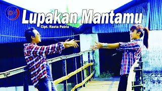 Intan Chacha Ft. Weha - Lupakan Mantanmu [OFFICIAL]