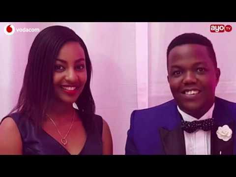 Ni kweli AY kafunga ndoa ya siri Rwanda?