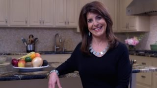 Healthy Cooking Videos: How To Cook Easy Healthy Recipes with Holly Clegg