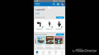 Wie Sie Ihren Avatar cool auf roblox mit robux (Phone Edition) aussehen