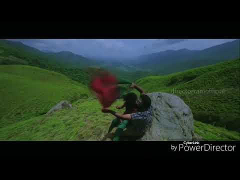 Thooraththu marangal paakkuthadi movie for thanga meengal
