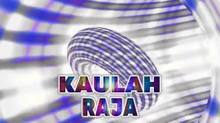 LIRIK LAGU VIDEO RAJA YANG HEBAT - JPCC WORSHIP | MADE ALIVE