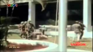 Phim | Phim tài liệu Biệt Động Sài Gòn tập 6 Tập kích chiến lược | Phim tai lieu Biet Dong Sai Gon tap 6 Tap kich chien luoc
