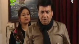 vlc record 2015 05 15 20h45m01s Drama Serial Shaddan on Geo Tv  Episode 12 d  Vidpk flv