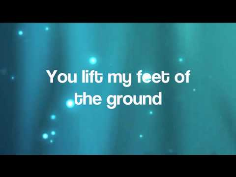Taylor Swift - Crazier - Lyrics HD