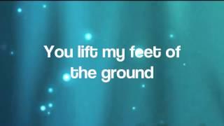 Taylor Swift Crazier - Lyrics HD.mp3