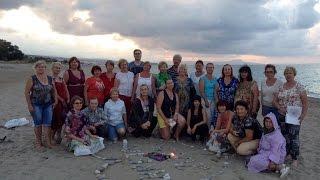 Крит, сентябрь, 2015(, 2015-10-04T13:06:00.000Z)