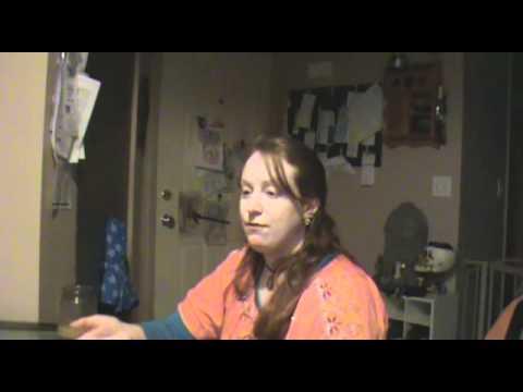 TeleTech - Former Supervisor Speaks About Company's Heartless Work Practices - Kalispell Montana