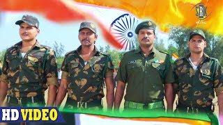 Jana Gana Mana | जन गण मन I Ritesh Pandey, Kallu, Rakesh Mishra, Yash Mishra | Movie Scene
