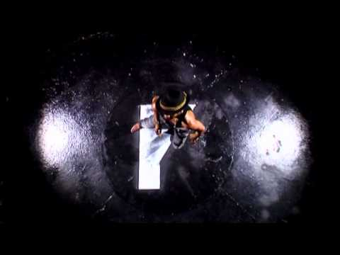 Fally Ipupa - Droit Chemin (Clip Officiel)