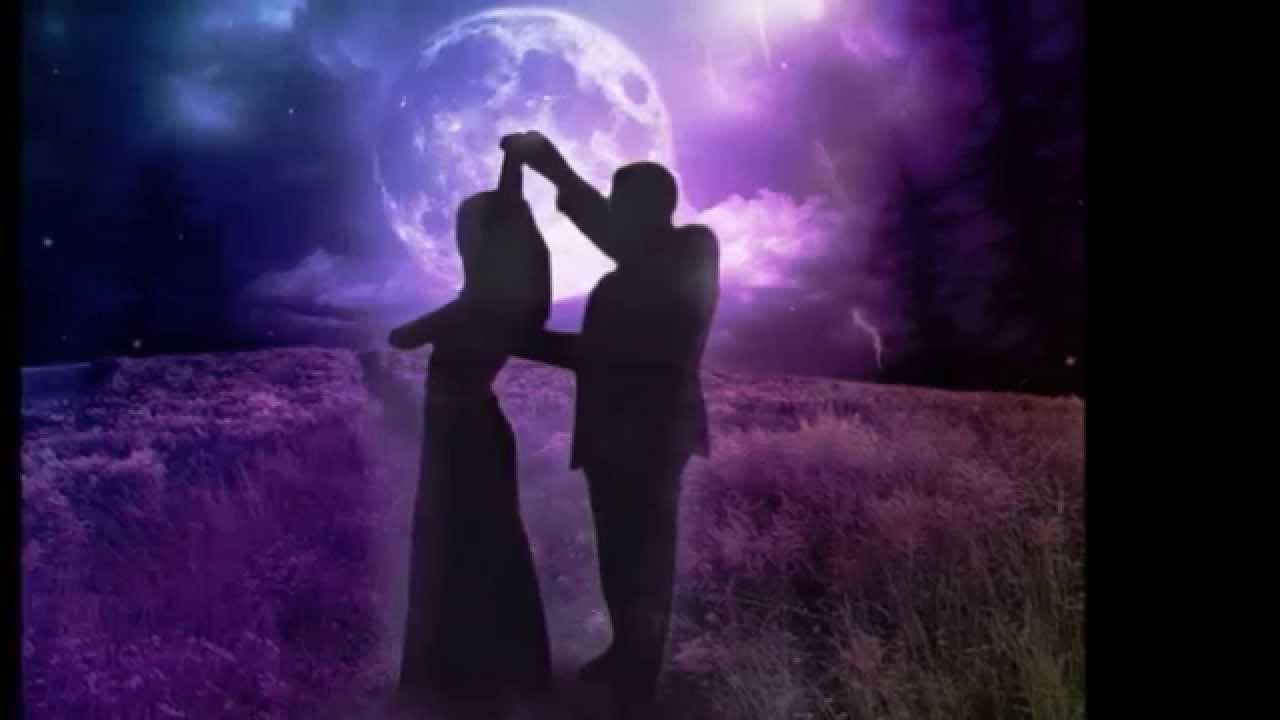 Moon Light Lover/サザンオール...